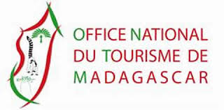 Office National du Tourisme Madagascat